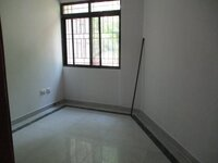 15A4U00230: Bedroom 1