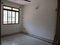 15A4U00230: Bedroom 2
