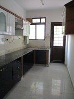 15A4U00230: Kitchen 1