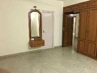 13F2U00312: Bedroom 1