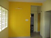 Sub Unit 15OAU00272: halls 1