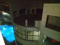 10NBU00020: Balcony 1