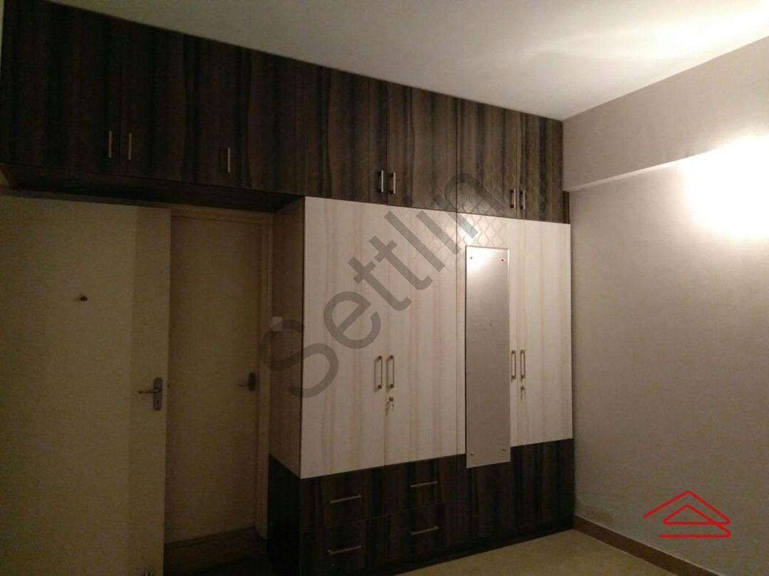10NBU00020: Bedroom 1