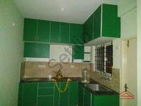 10NBU00020: Kitchen