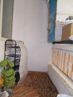 12F2U00083: Balcony 2