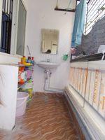 12F2U00083: Balcony 1