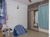 12F2U00083: Bedroom 1