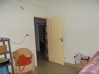 12F2U00083: Bedroom 2