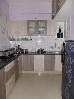 12F2U00083: Kitchen