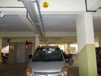 12F2U00083: parking