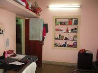 #90/4: Bedroom 4
