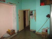 #90/4: Bedroom 3