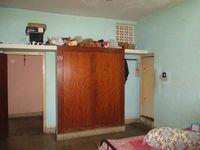 #90/4: Bedroom 1