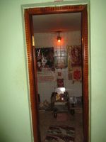 #90/4: Pooja Room 1