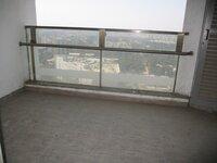 15F2U00081: Balcony 1