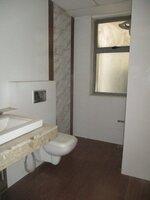 15F2U00081: Bathroom 1