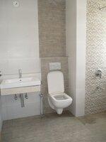 15F2U00081: Bathroom 3