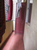 15S9U00672: Balcony 1