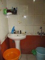 15S9U00672: Bathroom 2