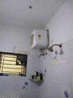 15S9U00672: Bathroom 1