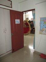 15S9U00672: Bedroom 2