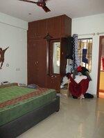 15S9U00672: Bedroom 1