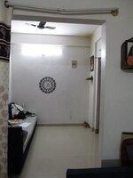 15S9U00672: Hall 1
