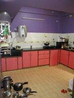 15S9U00672: Kitchen 1