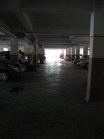 15S9U00672: parkings 1