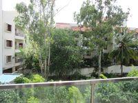 13J6U00483: Balcony 2