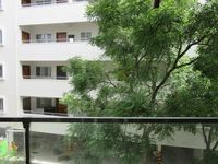 13J6U00483: Balcony 1