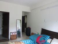 13J6U00483: Bedroom 2