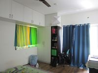13J6U00483: Bedroom 1
