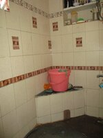 Sub Unit 15J7U00253: bathrooms 1