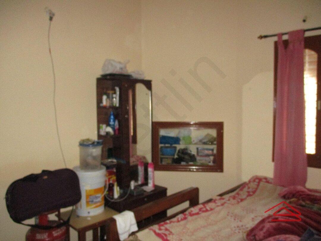 Sub Unit 15J7U00253: bedrooms 1
