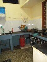 Sub Unit 15J7U00253: kitchens 1