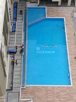 13F2U00405: Balcony 1