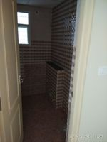 13F2U00405: Bathroom 1