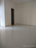 13F2U00405: Hall 1