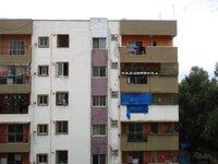 15J7U00050: Balcony 1