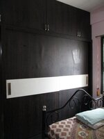 15J7U00050: Bedroom 2