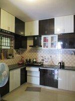 15J7U00050: Kitchen 1