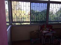 13M5U00042: Balcony 1