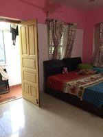 13M5U00042: Bedroom 1