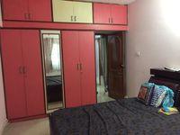 13M5U00042: Bedroom 3