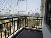 15M3U00327: Balcony 1