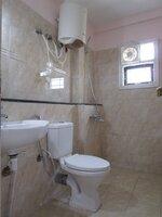 15M3U00327: Bathroom 2