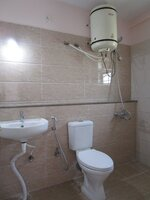 15M3U00327: Bathroom 1