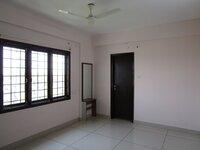 15M3U00327: Bedroom 2