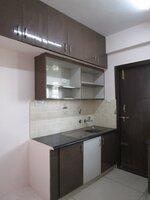 15M3U00327: Kitchen 1